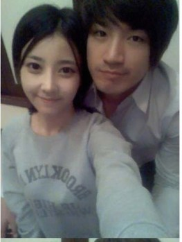 رد: Lee Min Woo♥ ♥ ♥ ♥ Club♥ ♥ ♥,أنيدرا