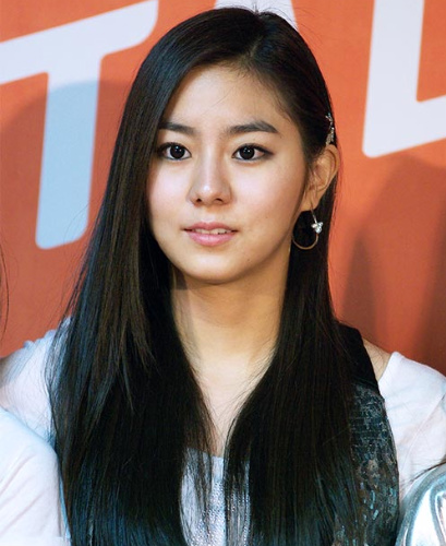 http://asiafans.files.wordpress.com/2010/01/uee.jpg?w=500