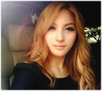 http://asiafans.files.wordpress.com/2010/09/20100920_gyuri.jpg